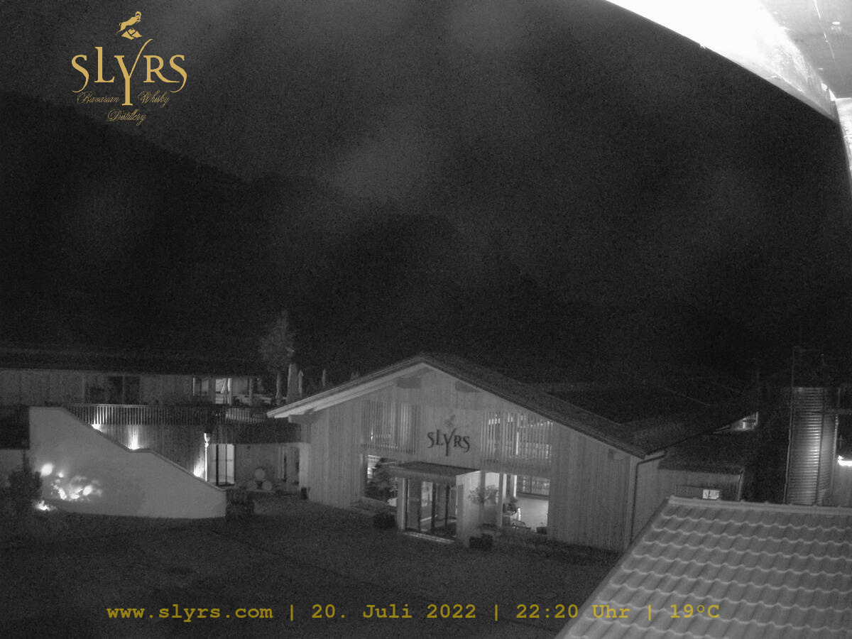 webcam-photo