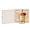 Single Malt Whisky 700 ml Holzkiste