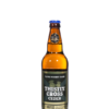 SLYRS Whisky Cider 6,9% vol. 0,5 l