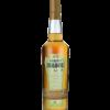 Brandy Raritas Angeli 32,2% vol. 0,7 l Edition 2014