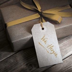 SLYRS - Geschenke & Lebensmittel