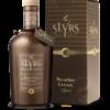SLYRS Bavarian Cream Liqueur 17% 700ml mit Verpackung