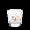 SLYRS Cocktailglas Tumbler
