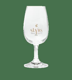 SLYRS Degustationsglas