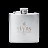 SLYRS Flachmann 180 ml