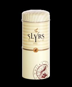 SLYRS Geschenkdose für SLYRS Whisky 0,35 l