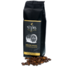 SLYRS Dinzler Röstkaffee im SLYRS Fass gereift 250 g ganze Bohnen