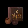 SLYRS Whisky Trüffel Pralinés 50g