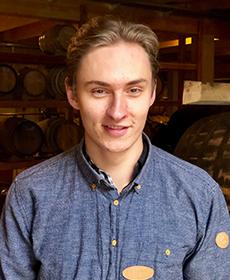 SLYRS Destillerie Fabian Angerer