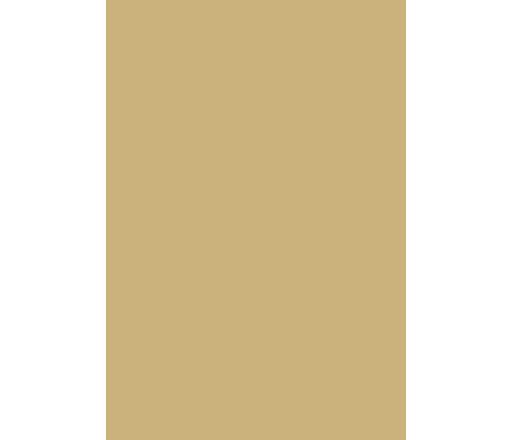 SLYRS Destillerie Medallie 1