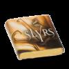 SLYRS Nougat Busserl 35g