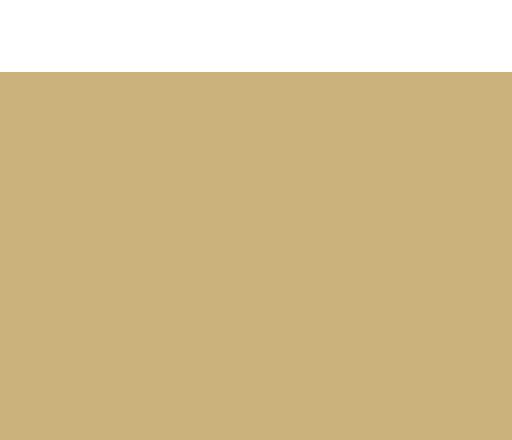 SLYRS Destillerie Pokal