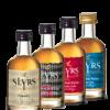 SLYRS Produktbild Promoprodukte
