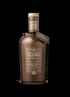 SLYRS Bavarian Cream