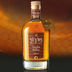 SLYRS - Liqueure