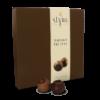 SLYRS Whisky Trüffel Pralinés 200g