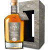 SLYRS Mountain Edition Single Malt Whisky Stümpfling