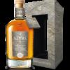 SLYRS Mountain Edition Single Malt Whisky Stümpfling