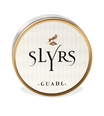 SLYRS Guadl Dose 200 g