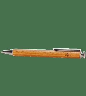 SLYRS Merch Kugelschreiber