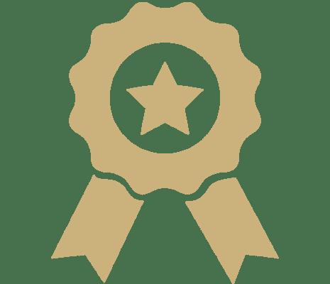 SLYRS Destillerie Medallie 2