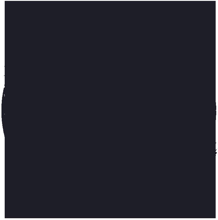 Sild Crannog Original Sylt Whisky Stempel