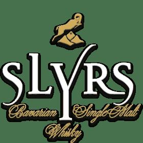 slyrs logo