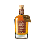 Slyrs Liqueur Vanilla Honey
