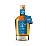 Slyrs Rum