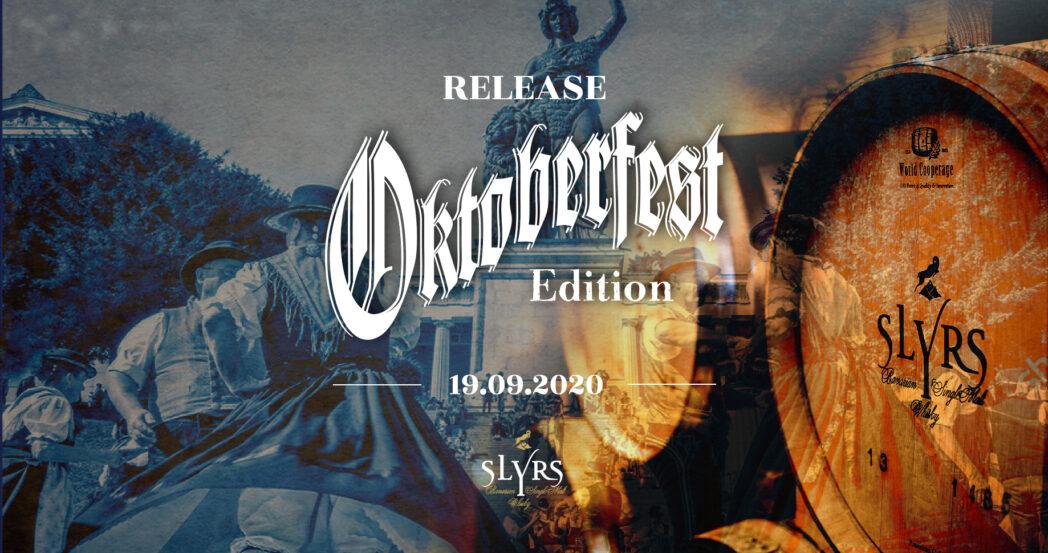 SLYRS Oktoberfest Edition Release FB Banner Kopie