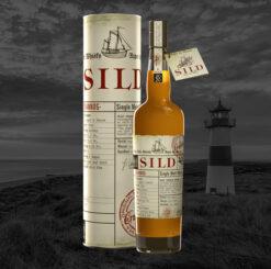 SILD - Whisky