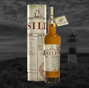 SILD Whisky